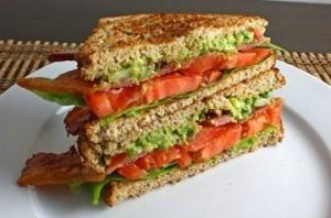 szendvics_gastrolaj2