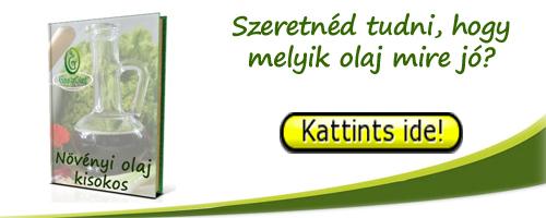 banner_feliratkoztatás