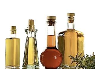 növényi olajok, melyik növényi olajat válasszam, melyik növényi olaj jó