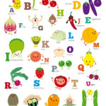 Zöldségek kontra gyerekek