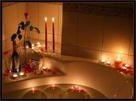 fürdő gastrolaj