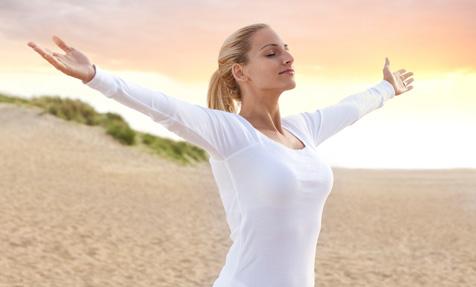 természetes egészség gastrolaj