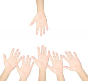 segítő kéz gastrolaj