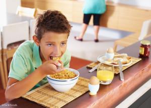 reggeli_gyerekeknek_gastrolaj