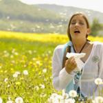 Allergia, immunrendszer és az olajok