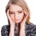 Feszültség, idegesség, állandó stressz – megéri?