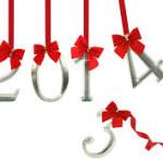 Boldog új évet mindenkinek!