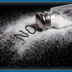 Te is túl sok sót fogyasztasz?