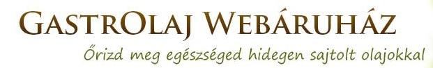 logowebshop