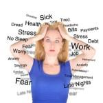 Stressz? Ne nyúlj egyből gyógyszerekhez!