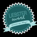 Két díjat is kaptunk – Liebster Award vándordíj!