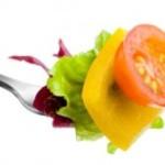 Koleszterinszint csökkentése természetes eszközökkel