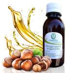Vitaminok és olajok