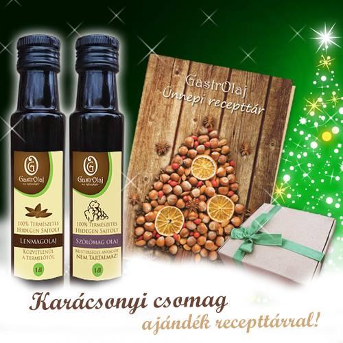 fotó_karácsonyicsomag