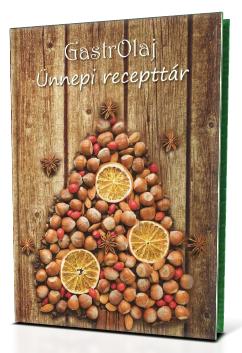 recepttár