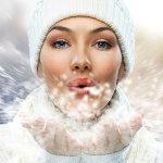 Növényi olajok, vitaminok, természetes téli szépségápolás