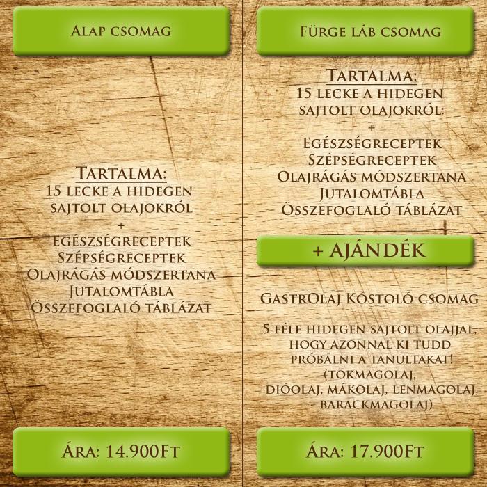 tablazat_tanfolyam2