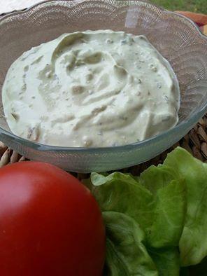 salátaöntet_gastrolaj