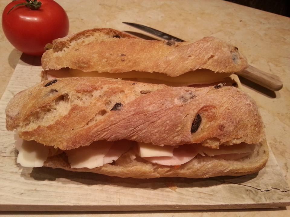 szendvicsgastrolaj1