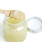 Növényi olajokkal a bőr szépségéért