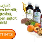 Bőrápolási kisokos – természetes alapanyagokkal 3.