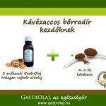 Bőrápolási kisokos – természetes alapanyagokkal 1.
