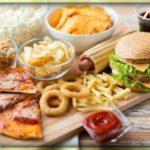 Olajozott életmódváltás – miért egészségtelen, ami finom?