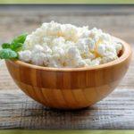 Lenmagolaj – egy finom recepttel
